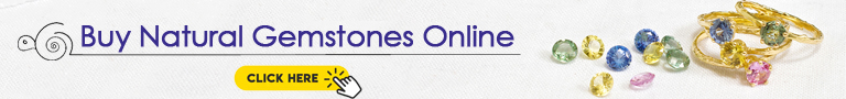 Buy-Natural-Gemstones-Online