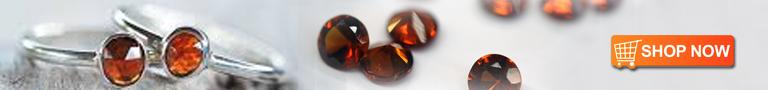 Buy-Natural-Certified-hessonite-Garnet-Gemstone