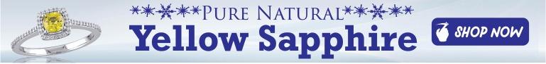 Buy-Natural-Yellow-Sapphire-Gemstone