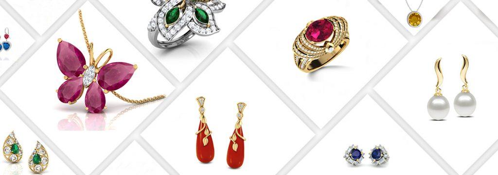 Choosing High Quality Gemstone Jewelry