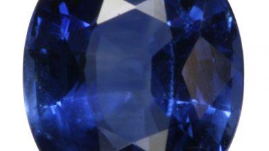 blue-sapphire-gems