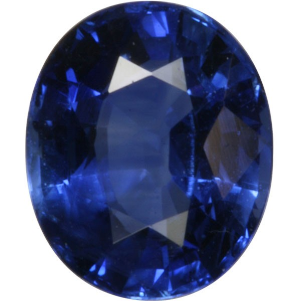 Blue Sapphire Gemstone Comprehensive Information 9gem Blog