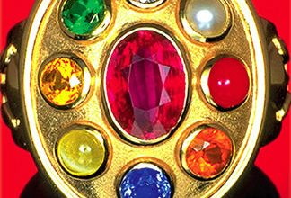 healing-power-of-gemstone