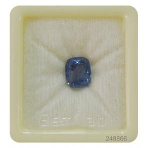 How Do I Properly Store My Gemstones
