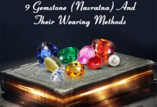 9-gemstone-navratna-and-their-wearing-methods2