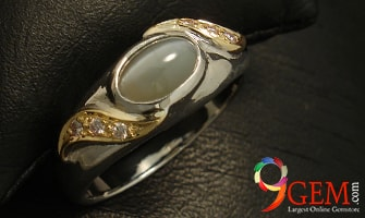 Benefits Of Wearing Cats Eye Lehsunia Gemstones 9gem Com