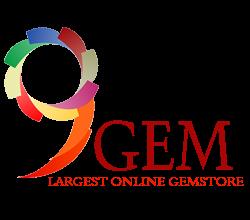 9Gem.com Logo