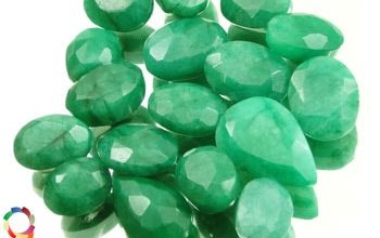 How To Choose High Quality Emerald Gemstone