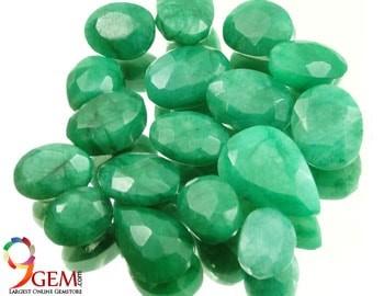 How To Choose High Quality Emerald Gemstone
