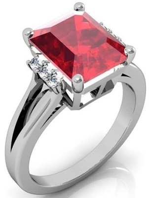 low rubi at certified in gemstone dp ratti prices natural buy online stone ruby