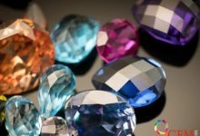 Things You Must Know About Precious Gemstone