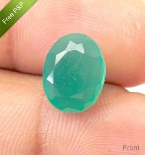 Onyx Gemstone-9Gem