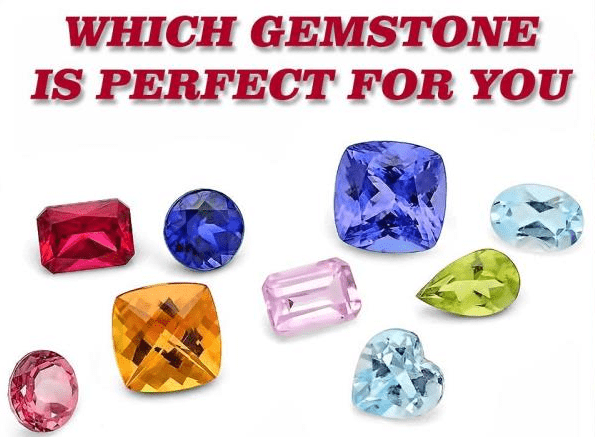 gemstone-recommendations