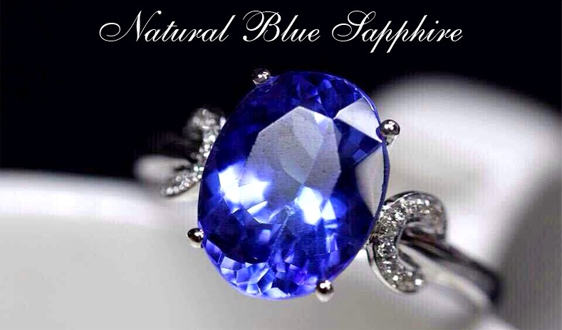 natural-blue-sapphire-ring