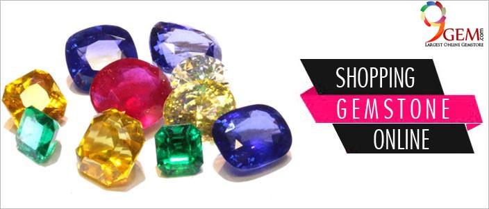 gemstone-online