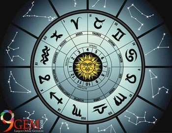 Case Study How 9Gem Help Astrologer To Get Quality Stones For His Customers