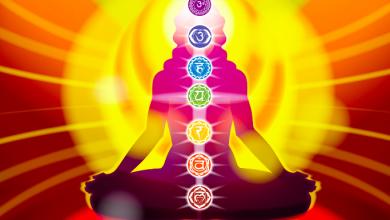 solar plexus chakra stone Archives - 9Gem com