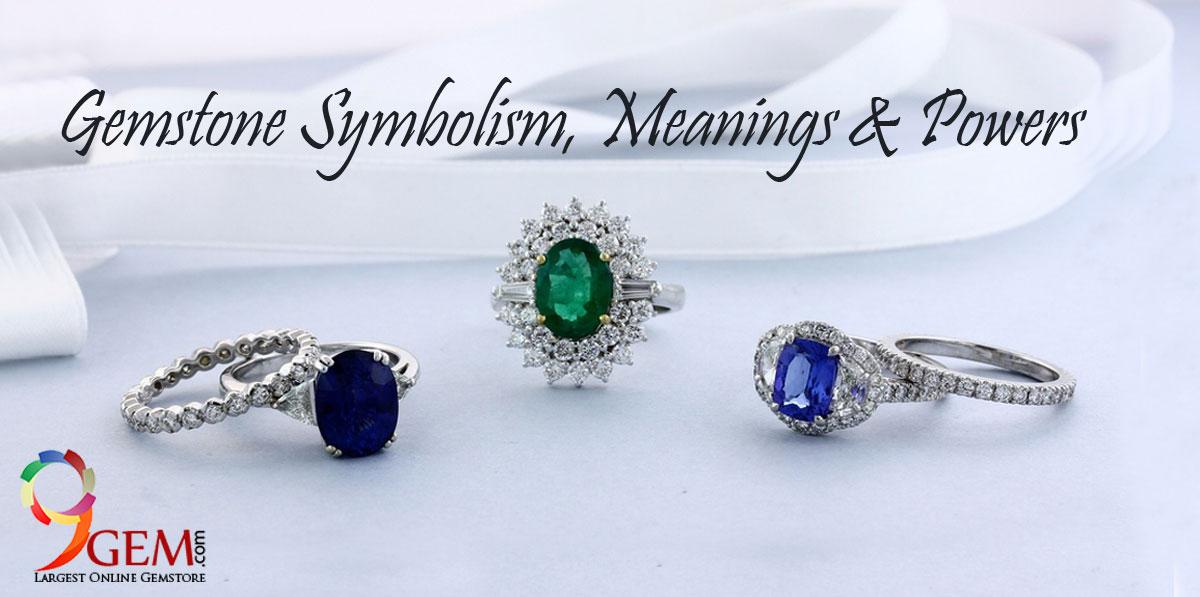 Gemstone-and-its-symbolism