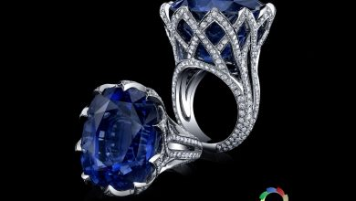 blue-sapphire-rings
