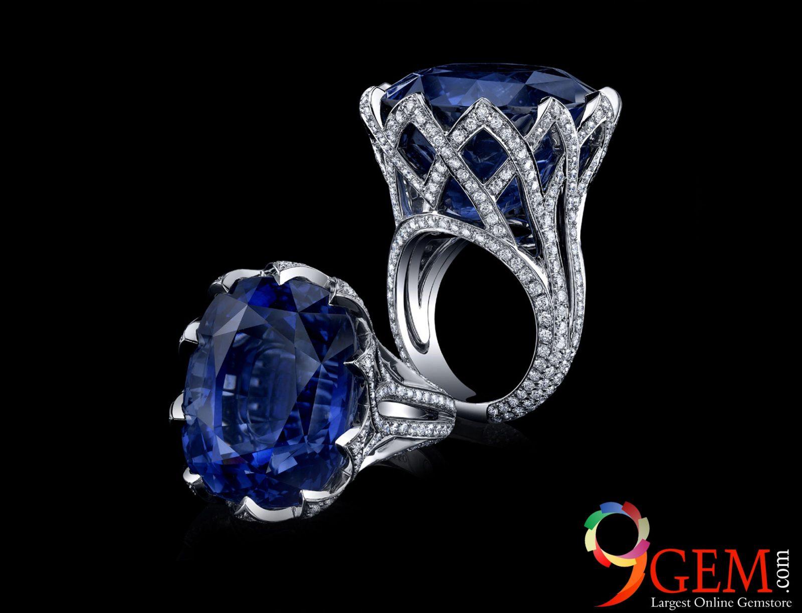blue-sapphire-rings