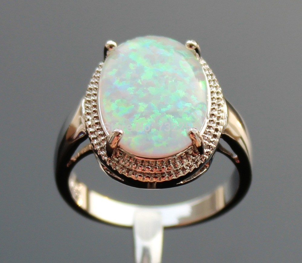 opal-stone-ring