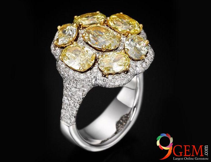 yellow-sapphire-gemstone