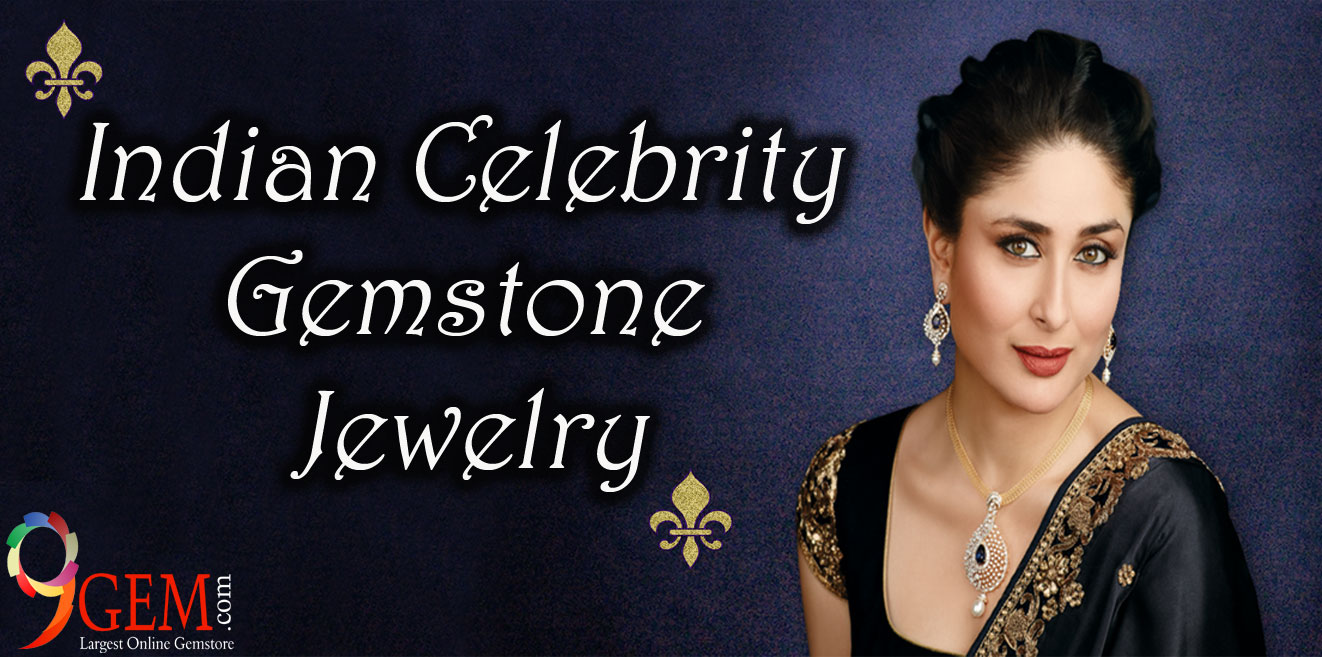 Indian-Celebrity-Gemstone-Jewelry