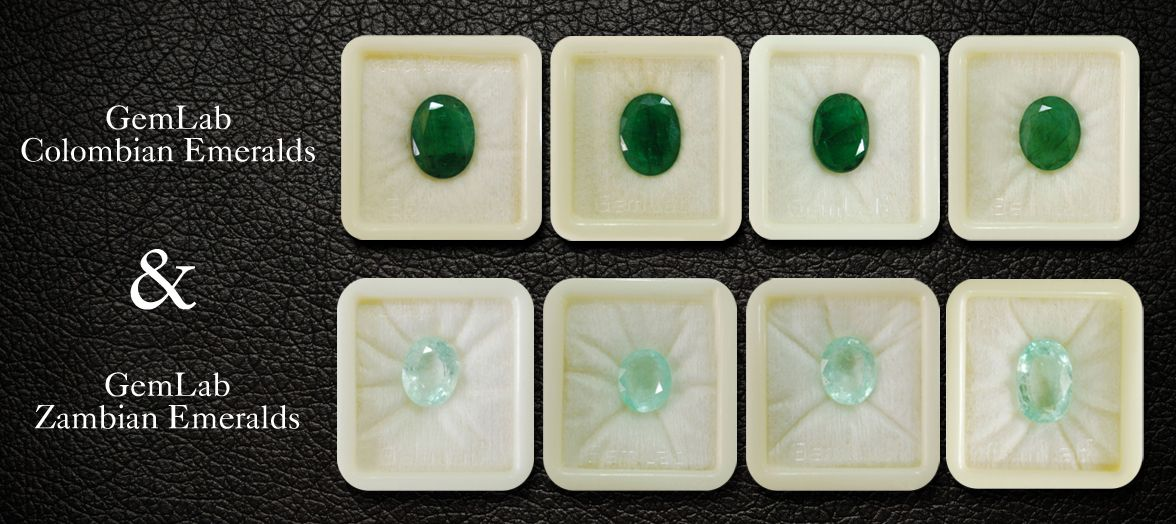Emerald Buying Collection-9Gem