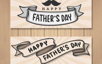 6 Precious Precious Gift Ideas For Fathers Day 2018