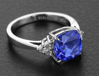 Secrets About Precious Gemstone Sapphire