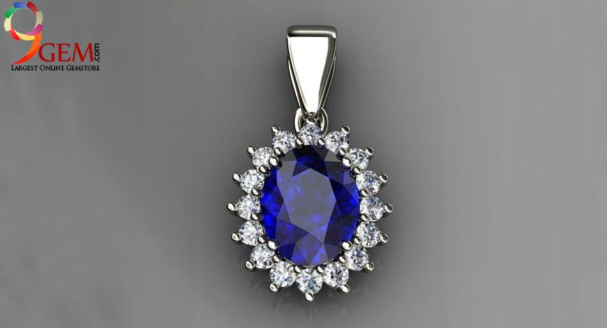 Secrets About Precious Gemstone – Sapphire