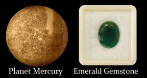 How To Make Your Astrological Planets Strong And Positive? - 9Gem com