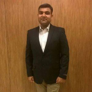 Pandit Rajnesh Sharma 9Gem