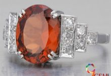 Rahu Dasha and use of Hessonite Gemstone