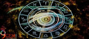 Vedic Astrology Concept 2- Different Types Of Dosh And Its Remedies
