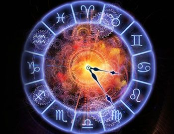 Benefic and Malefic Planets For Each Ascendant