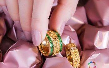 Amazing Alternatives To Gold Jewelry