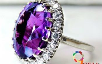 7 Important Information About Amethyst Stone