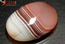 Complete Guide To Agate Stone