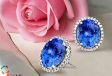 Complete Guide To Tanzanite
