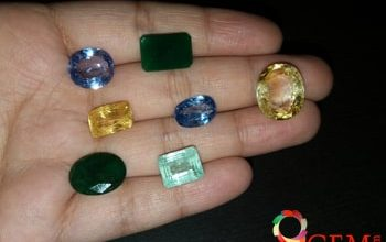 9gem-precious-gemstone-min