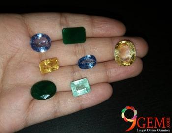 9gem-precious-gemstone-min