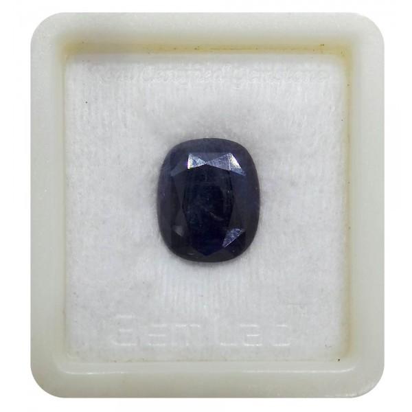 Kashmiri Sapphire-9Gem