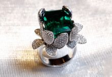 Emerald: Birthstone of May Month | Buy Emerald Gemstone