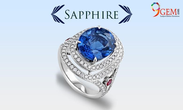 Sapphires-9Gem