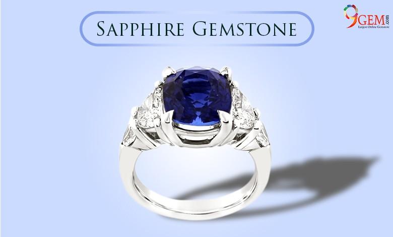Sapphire Gemstones-9gem