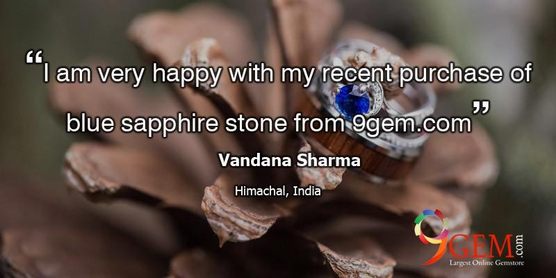 Vandana Sharma-9gem