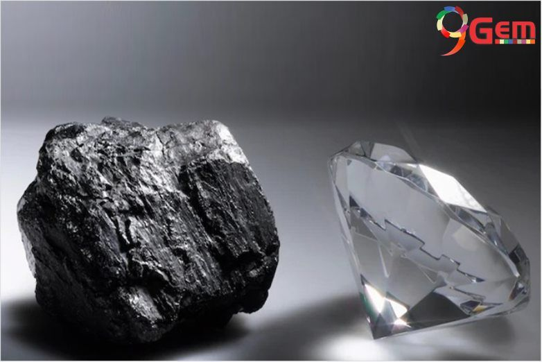 diamonds:- Some things are forever desirable
